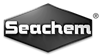 Seachem (США)