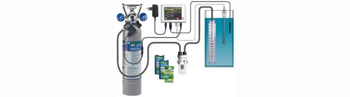 CO₂-оборудование