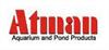 В продажу поступили фильтры Atman (Китай)