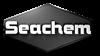 Поступили удобрения от американской компании Seachem