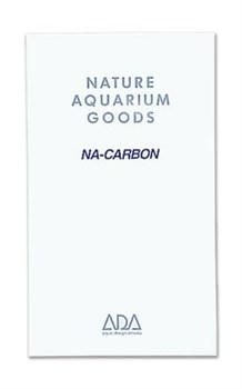 ADA NA Carbon 750 мл - Высокоэффективный активированный уголь - фото 17312