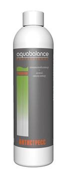 Aquabalance Premium Антистресс 250 мл - удобрение для растений - фото 17375