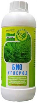Aquabalance Био-углерод + альгицид 1 л - удобрение для растений - фото 17386