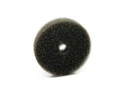 AQUAEL - губка крупнопористая для фильтров Multikani (LD) - фото 17431