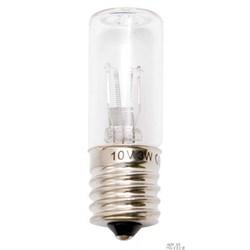 AQUAEL - лампа для стерилизатора Multi UV-C 3Вт - фото 17451