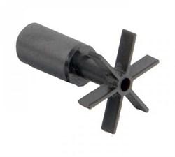 AQUAEL - ротор для фильтров Unimax-500, 700 - фото 17477
