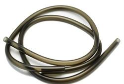 AQUAEL - шланг для фильтров Kani (mini kani, multi kani, midi kani), 2х1,2 м - фото 17494