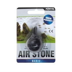AQUAEL Air Stone (d=20 мм) - распылитель для компрессора (шарик) - фото 17499