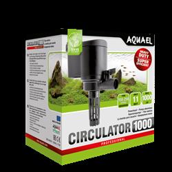 AQUAEL Circulator 1000 л ч - помпа для перемешивания воды - фото 17552
