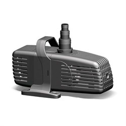 AQUAEL AQUAJET PFN ECO- 8000 (7500 л/ч) помпа для воды, высота подъёма - 500см - фото 17574