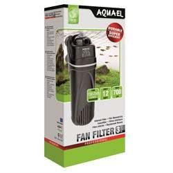 AQUAEL FAN-3 plus внутренний фильтр для аквариумов от 150 до 250 литров - фото 17615