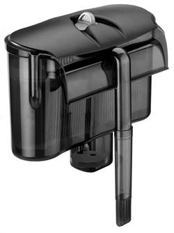 AQUAEL Versamax FZN-3 - навесной фильтр (рюкзачный) для аквариумов до 300 л - фото 18014