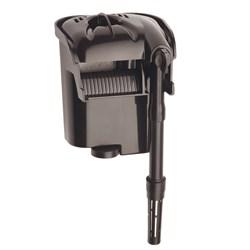AQUAEL Versamax FZN-mini - навесной фильтр (рюкзачный) для аквариумов до 40 л - фото 18018