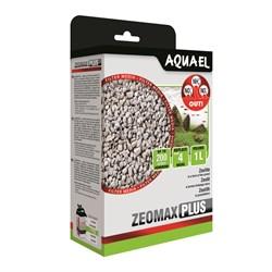 AQUAEL ZeoMax 1 л - наполнитель для удаления азотных соединений и фосфатов - фото 18025
