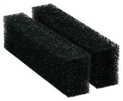 AQUAEL губка для Unifilter 500 - фото 18032