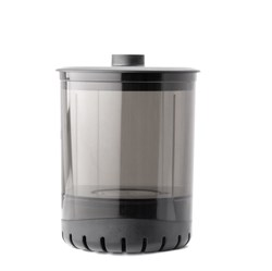 AQUAEL контейнер для фильтров Turbo-Fliter 500 (пустой) - фото 18054