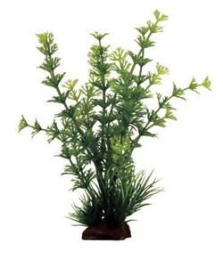 ArtUniq Limnophila sessiliflora mix 14 - Композиция из искусственных растений Амбулия, 8x7x14 см - фото 18504