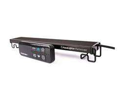 COLLAR Aqualighter marinscape 90 см, LED-светильник с пультом управления, 10000-14000 К - фото 18584