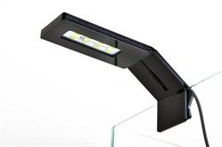 COLLAR Aqualighter Nano LED - мини-светильник для аквариумом объемом до 25 литров - фото 18585