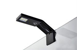 COLLAR Aqualighter Pico LED - микро-светильник для аквариумом объемом до 10 литров - фото 18588