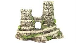 Deksi - крепость №622 - 21х7х14 см - фото 18617