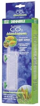 Dennerle Mini-Flipper СО2-реактор для аквариумов до 160 литров - фото 18754