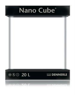 Dennerle NanoCube 20 литров - фото 18801