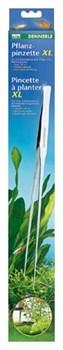 Dennerle Pflanzpinzette XL - пинцет для растений, 45 см - фото 18828