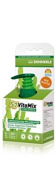 Dennerle S7 VitaMix 50 мл - фото 18851
