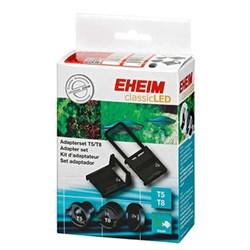 EHEIM - адаптер для светильников classic LED - фото 19063
