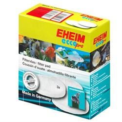 Eheim - губки тонкой очистки для Ecco PRO (2032-2034-2036) (3 шт.) - фото 19078