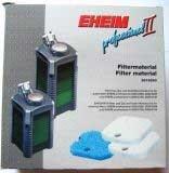 Eheim - набор губок для Professionel 2 (2026-2128, 2226-2328) - фото 19089