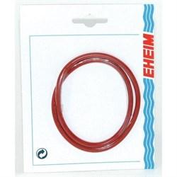 Eheim - уплотнительная прокладка для фильтров Eheim Classic 2217 (600) - фото 19114