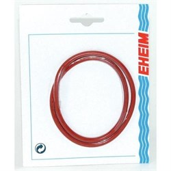 Eheim - уплотнительная прокладка для фильтров Eheim Ecco PRO (все модели - 130, 200, 300) - фото 19115