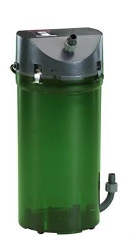 Eheim Classic 2213 - внешний фильтр для аквариумов до 250 л + губки - фото 19130
