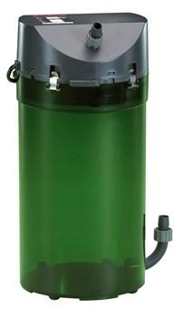 Eheim Classic 2215 - внешний фильтр для аквариумов до 350 л + губки - фото 19134