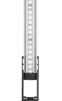 EHEIM classicLED daylight 1140 мм, 20 Вт, 6500К - ультратонкий (9мм) светильник для пресноводного аквариума - фото 19142