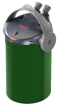 Eheim Ecco Pro 200 - внешний фильтр для аквариумов до 200 л - фото 19152