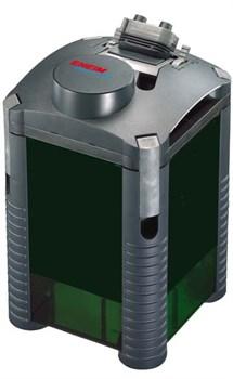Eheim eXperience 150 - внешний фильтр для аквариумов до 150 литров - фото 19156