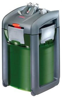 Eheim Professionel 3 2080 - внешний фильтр для аквариумов до 1200 литров - фото 19176
