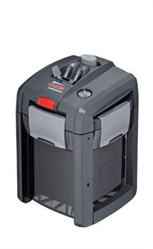 Eheim Professionel 4+ 250 (2271) - внешний фильтр для аквариумов до 250 литров - фото 19178