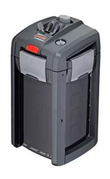 Eheim Professionel 4+ 600 (2275) - внешний фильтр для аквариумов до 600 литров - фото 19186