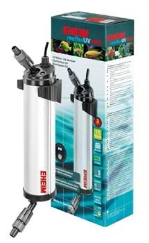 EHEIM reeflexUV 800 (11 Вт)  - УФ-стерилизатор для аквариумов до 800 литров - фото 19199