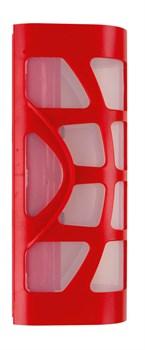 Fluval - сменный картридж (пластиковый картридж с сеткой) для пылесоса Fluval AquaVac+ - фото 19234