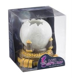 H2Show Magic world - Хрустальный шар (декорация для комбинации с подсветкой и аэратором) - фото 19324