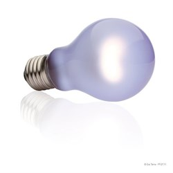 Hagen Exoterra Daytime heat lamp 100 Вт - лампа для террариума - фото 19345