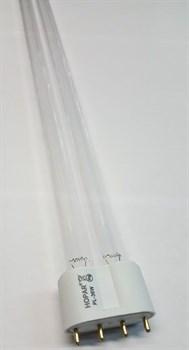 Hopar УФ лампа для стерилизатора HOPAR UV-611 36Вт - фото 19465
