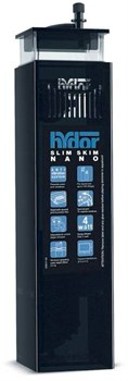 Hydor SLIM SKIM NANO 135.35 скиммер внутренний для морских аквариумов 60-140 л - фото 19589