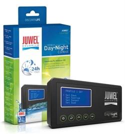 Juwel HeliaLux Day+Night Control контроллер для управления светодиодным светильником HeliaLux - фото 20248