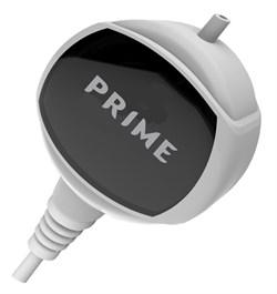 PRIME пьезокомпрессор для аквариума PR-4113, 3,5 Вт, 24 л/ч , глубина аквариума до 100 см - фото 20601